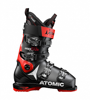 Hawx Ultra 110 X Black/Red